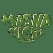 Masna Micha - Sałatki, Zupy, Śniadania - Gdańsk