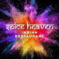 Spice Heaven - Kuchnia orientalna, Kuchnia Indyjska - Warszawa