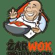 ŻarWOK WASILKÓW - Kuchnia orientalna - Wasilków
