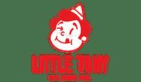 Little Tony - Poznań