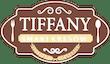 Restauracja Tiffany - Zupy, Kuchnia tradycyjna i polska, Obiady - Nysa