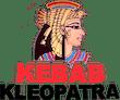 Kleopatra Kebab - Łomża - Kebab - Łomża