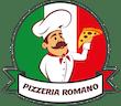 Pizzeria Romano-2 - Pizza - Częstochowa