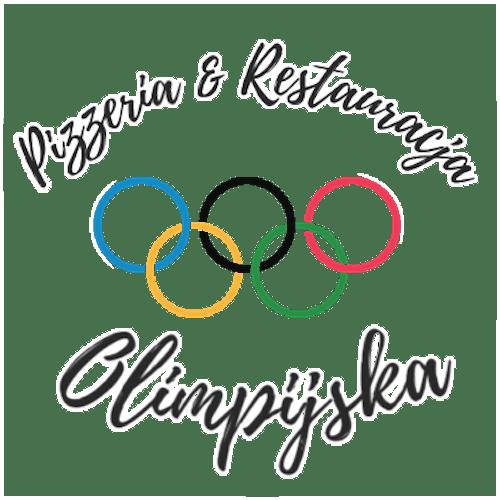 Olimpijska Bytom