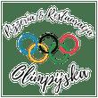 Restauracja Olimpijska - Pizza, Makarony, Pierogi, Sałatki, Zupy, Desery, Kuchnia tradycyjna i polska, Obiady - Bytom