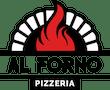 PIZZERIA AL FORNO - ZAMOŚĆ - Pizza, Kuchnia Włoska - Zamość