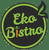 Eko Bistro - Pierogi, Sałatki, Zupy, Kuchnia tradycyjna i polska - Wrocław