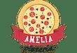 Pizzeria Amelia - Pizza, Fast Food i burgery, Makarony, Sałatki, Burgery - Gniezno
