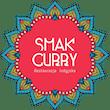 Smak Curry - Kuchnia orientalna, Kuchnia Indyjska - Warszawa