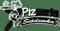 Pizza Siódemka