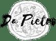 Da Pietro - Brzeźnica - Pizza, Fast Food i burgery - Brzeźnica