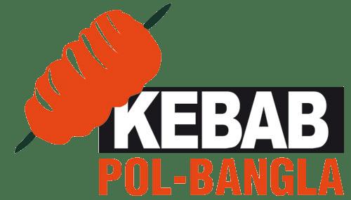 Pol Bangla Kebab