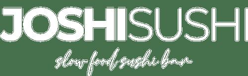 joshi sushi