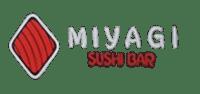 Miyagi Sushi - Sushi - Gdańsk