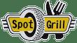 Spot Grill - Pizza, Burgery - Toruń