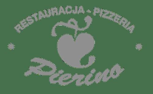 Restauracja Pizzeria Pierino