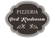 Pizzeria Pod Kredensem - Pizza, Kebab, Fast Food i burgery, Makarony, Kuchnia tradycyjna i polska - Szubin