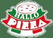 Hallo - Pizza1 - Pizza, Obiady, Burgery - Tarnowskie Góry