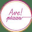 Pizza Ave - Powiśle - Pizza, Makarony, Sałatki, Desery, Kuchnia śródziemnomorska - Warszawa