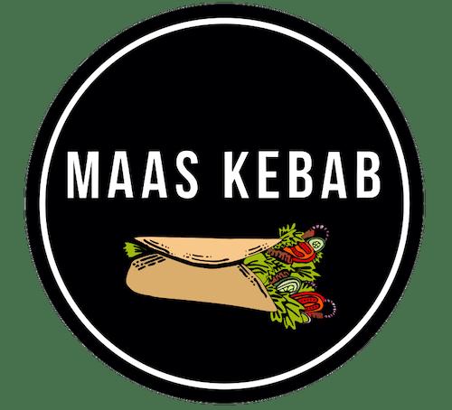 Maas Kebab