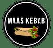 Maas Kebab - Kebab - Kraków