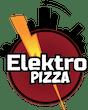 Elektropizza - Pizza, Kebab, Sałatki, Kuchnia tradycyjna i polska - Poznań