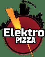 Elektropizza
