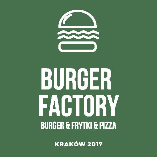 Burger Factory Kraków