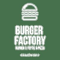 Burger Factory Kraków - Kuchnia Amerykańska, Burgery - Kraków