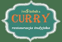 IveS Kebab & Curry