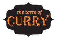 The Taste of Curry