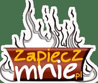Zapiecz Mnie - Makarony, Kuchnia tradycyjna i polska, Kuchnia meksykańska, Obiady, Dania wegetariańskie - Toruń