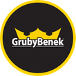 Gruby Benek - Bartoszyce - Pizza, Kebab, Fast Food i burgery, Kanapki, Sałatki - Bartoszyce