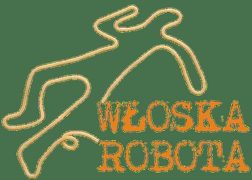Włoska Robota - Lubartów