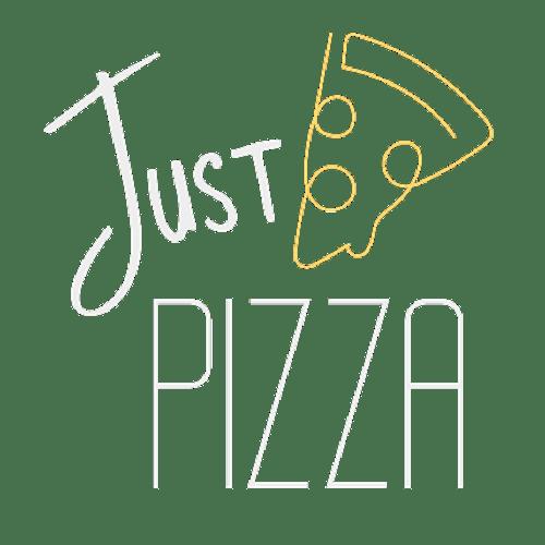 Just Pizza Kraków