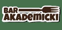 Bar Akademicki
