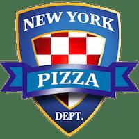 NYPD - Kraków Litewska - Pizza, Fast Food i burgery, Makarony, Sałatki - Kraków