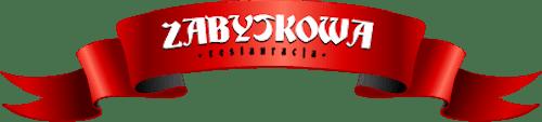 Restauracja Zabytkowa