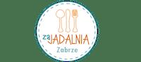 ZaJadalnia Galeria Zabrze - Naleśniki, Zupy, Kuchnia tradycyjna i polska, Obiady - Zabrze