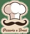 Pizzeria u Braci Radomsko - Pizza, Sałatki - Radomsko