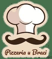 Pizzeria u Braci Radomsko