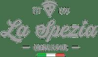 Nowa La Spezia - Łódź-2 - Pizza -  Łódź