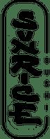 Sunrice Sushi