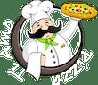 Ti Amo - Rzeszów - Pizza, Burgery, Kuchnia Włoska - Rzeszów