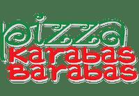 Karabas Barabas