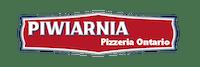 Piwiarnia Warka - Pizzeria Ontario