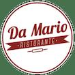 Da Mario Ristorante - Pizza, Makarony, Naleśniki, Sałatki, Zupy, Kuchnia śródziemnomorska - Oleśnica