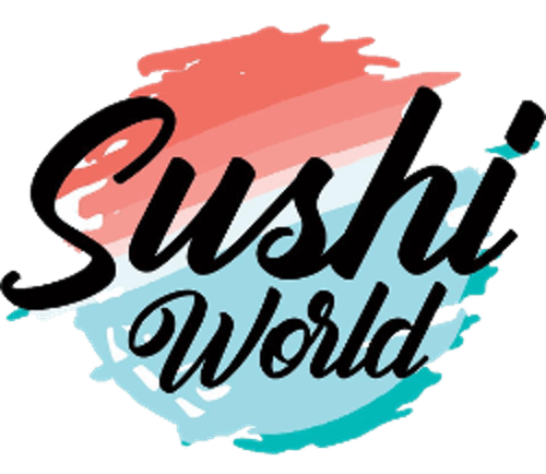 Sushi World - Olsztyn