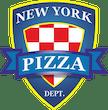 NYPD Tarnów - Romanowicza - Pizza, Kurczak - Tarnów