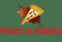Pizza&Kebab - Pizza, Kebab - Zabrze